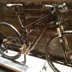 trek_superfly_100_sl_2013_1