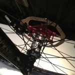 trek_superfly_100_sl_2013_3