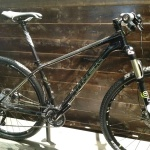 trek_superfly_2013_1
