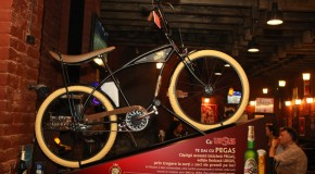 URSUS te premiază cu o bicicleta Pegas ediție limitată! Redescoperă valorile românești în turul virtual al României!
