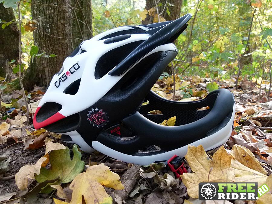 http://www.freerider.ro/wp-content/uploads/2012/12/casco_viper_mx_1.jpg