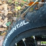 continental_x_king_race_sport_protection_2012_3