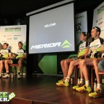merida_press_camp_multivan_merida_team_1