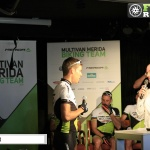 merida_press_camp_multivan_merida_team_31