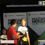 merida_press_camp_multivan_merida_team_4