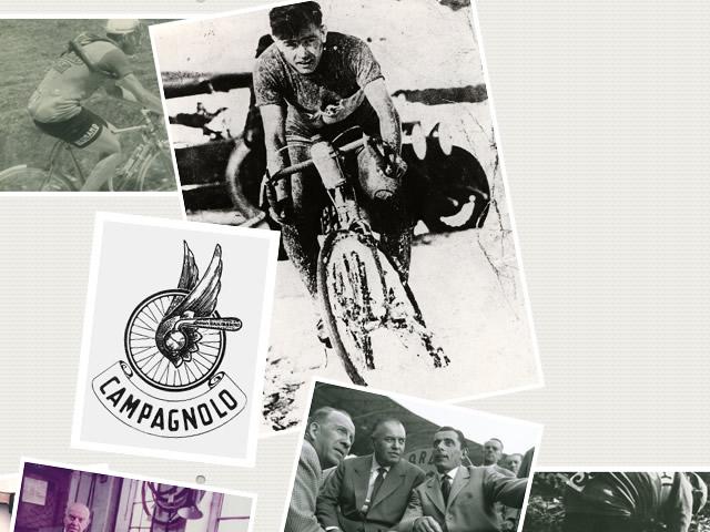 campagnolo_anniversary_history