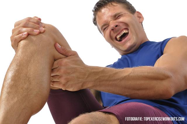 crampe_musculare