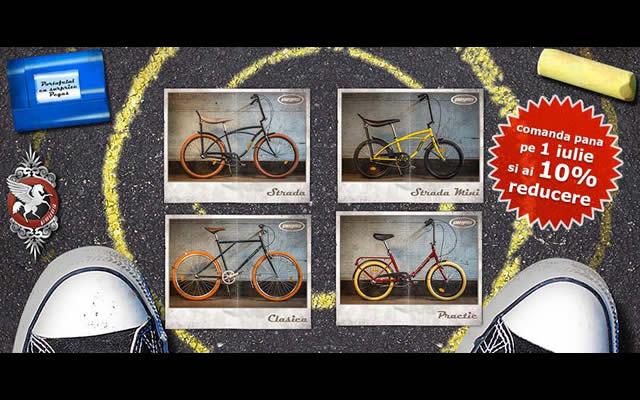 biciclete_pegas_noi