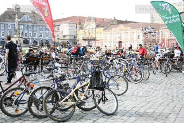 biciclete_timisoara