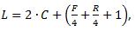 formula_lant