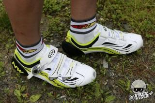 pantofi_ciclism_northwave_rebel_r3_sbs