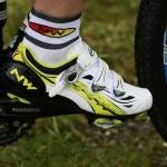 pantofi_ciclism_northwave_rebel_r3_sbs_1