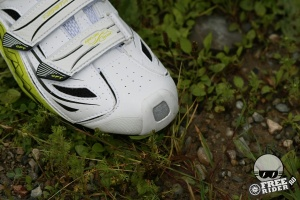 pantofi_ciclism_northwave_rebel_r3_sbs_2