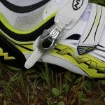 pantofi_ciclism_northwave_rebel_r3_sbs_3