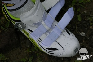 pantofi_ciclism_northwave_rebel_r3_sbs_6