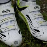 pantofi_ciclism_northwave_rebel_r3_sbs_7