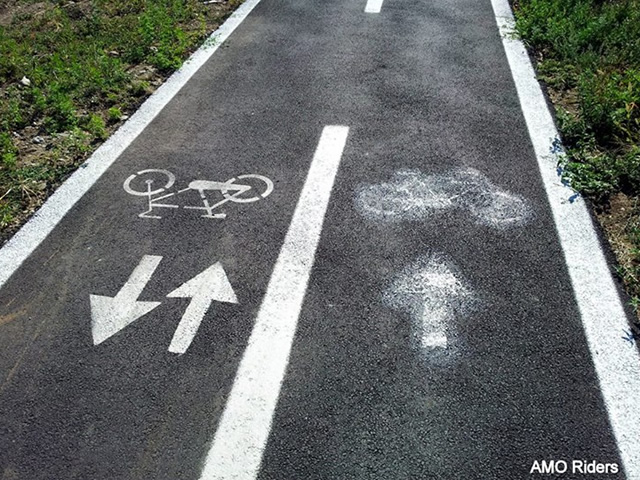 piste_biciclete_oradea