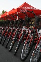 bicicleta_rosie_coca_cola