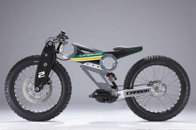 Biciclete electrice noi 56322fb368b