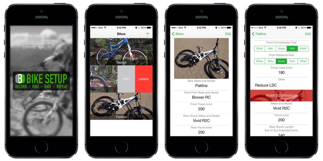 app-puncture