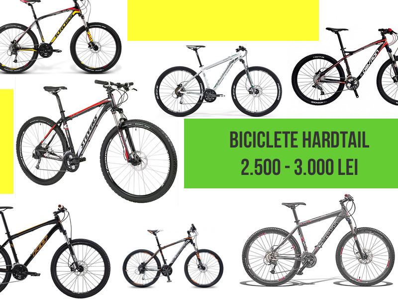 biciclete_hardtail_2014