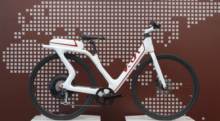 kia_e-bike_2