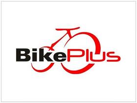 logo_bikeplus