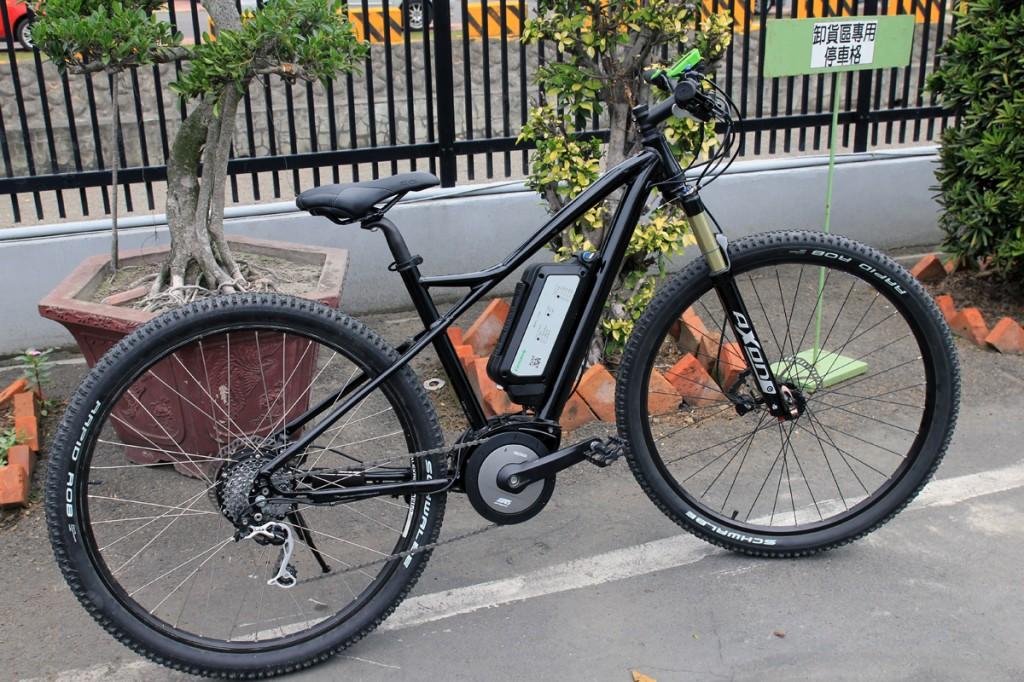 suntour_e_bike