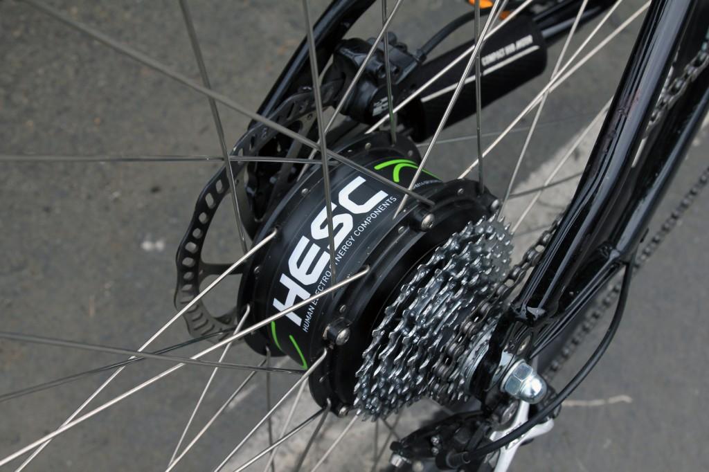 suntour_e_bike_1