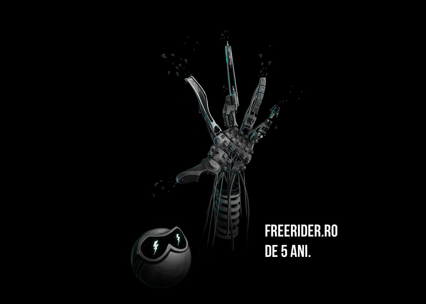 freerider_5_ani