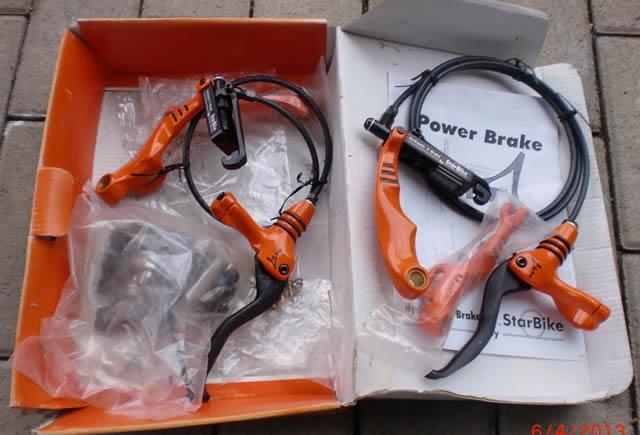 v-brake_hidraulic_wendler_2