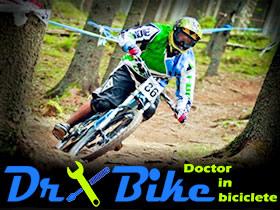 logo_dr_bike_bucuresti