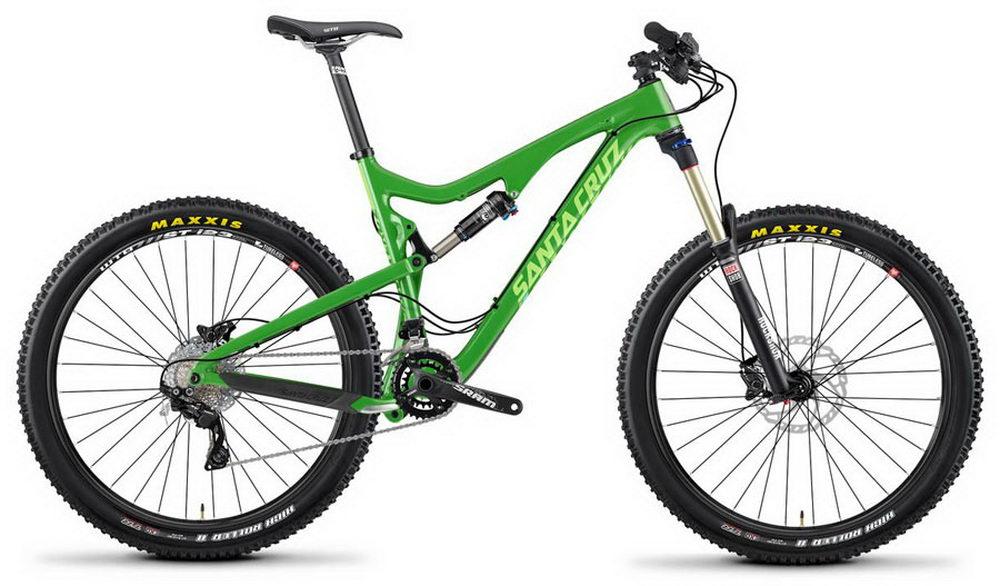 2015-Santa-Cruz-Bronson-Carbon-R-mountain-bike