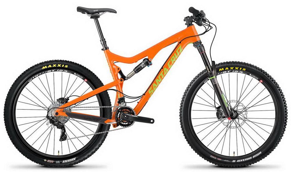 2015-Santa-Cruz-Bronson-Carbon-S-mountain-bike