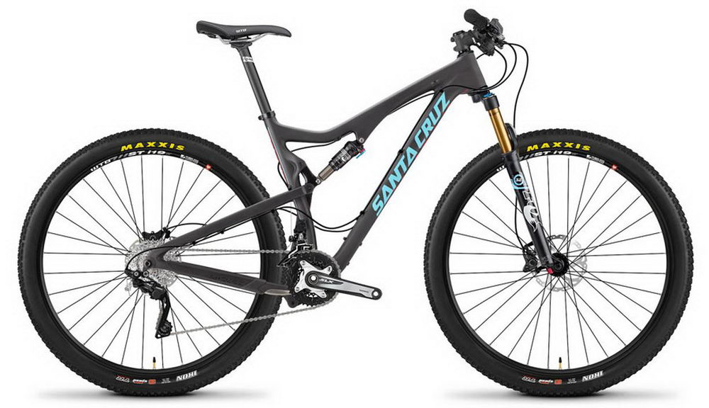 2015-Santa-Cruz-Tallboy-Carbon-S-mountain-bike