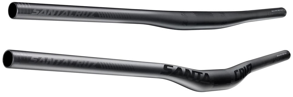 santa-cruz-carbon-fiber-handlebars
