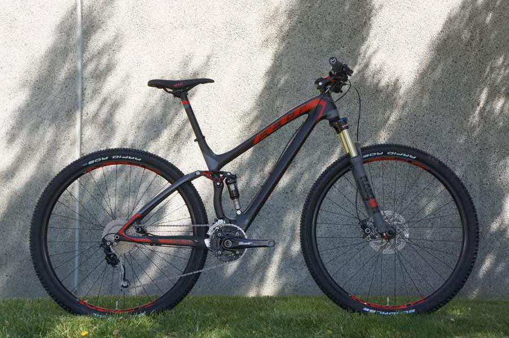 2015-Felt-Edict-5-XC-race-full-suspension-mountain-bike09