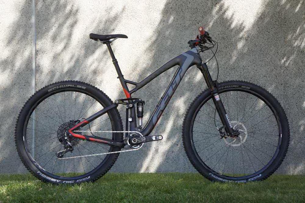 2015-Felt-Virtue-FRD-130mm-trail-29er-mountain-bike01
