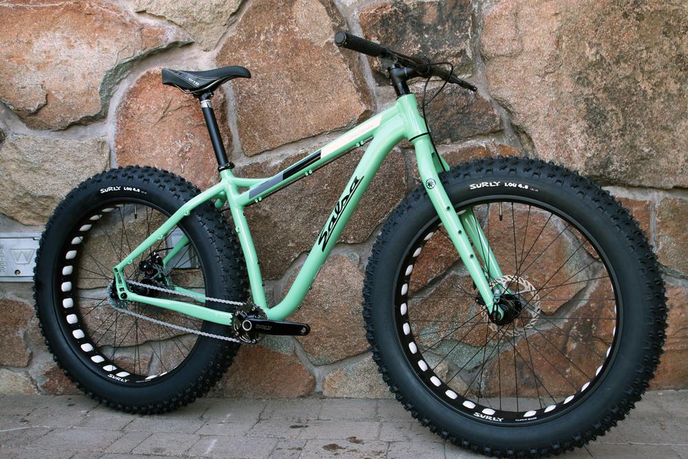 Salsa-fat-bike-2015-bucksaw-blackborow-mukluk-ti-beargrease-alloy-full-suspension-front-5