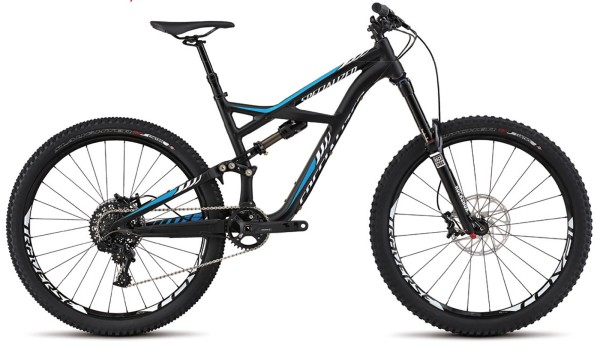 Specialized-Enduro-Elite-650B