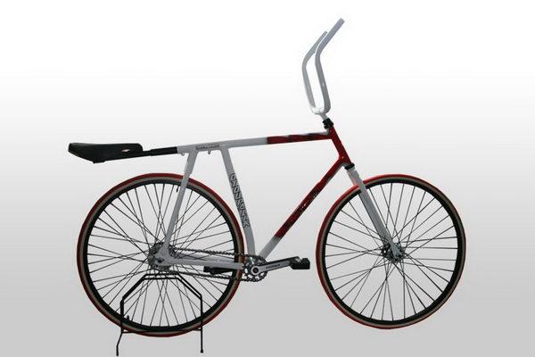 cycle ball 2