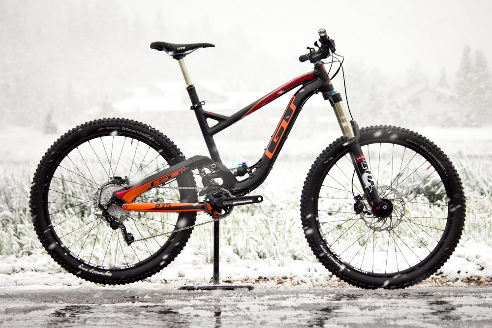 gt force x 2015 1