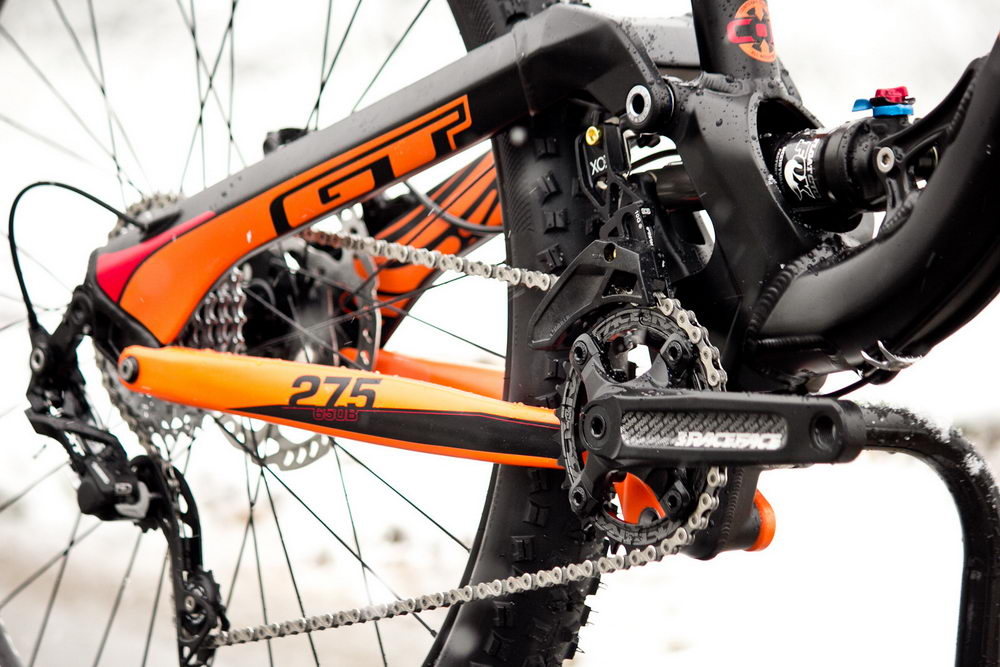 gt force x 2015 5