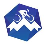 logo_inchirieri_sibiu