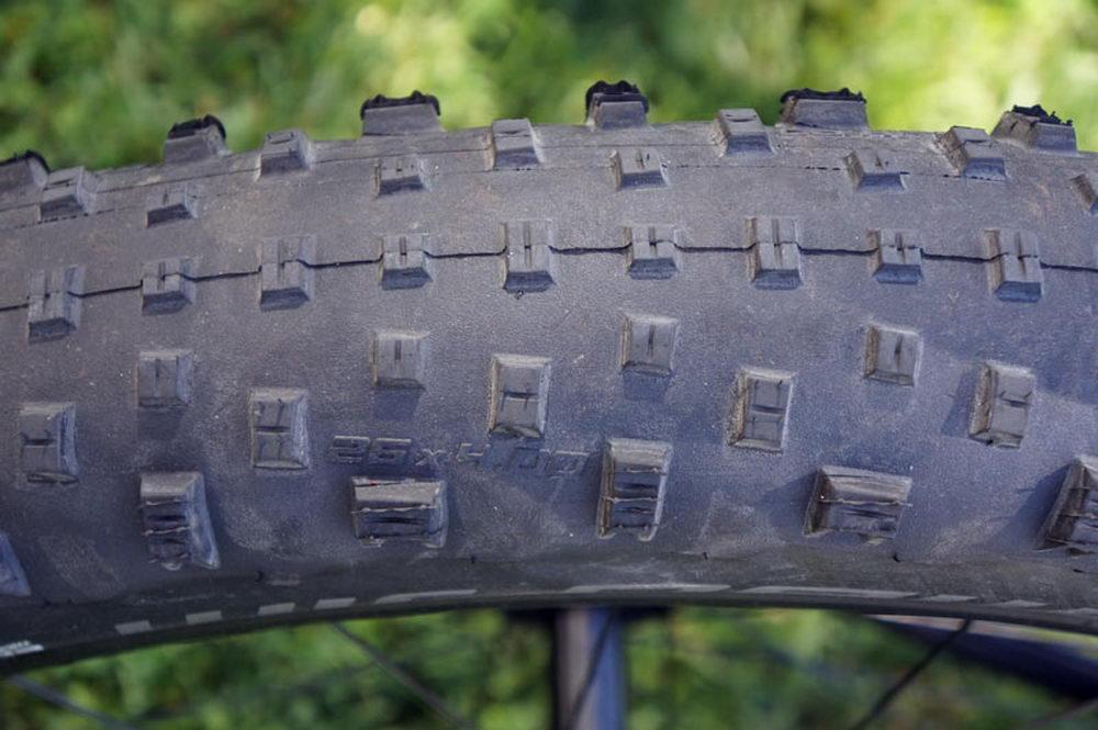 schwalbe-jumbo-jim-fat-bike-fatbike 1