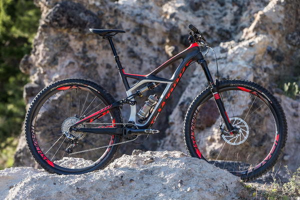 specialized enduro 650b 4