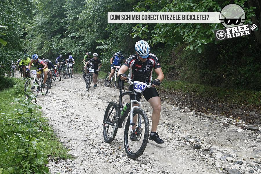 cum_schimbi_vitezele_bicicletei