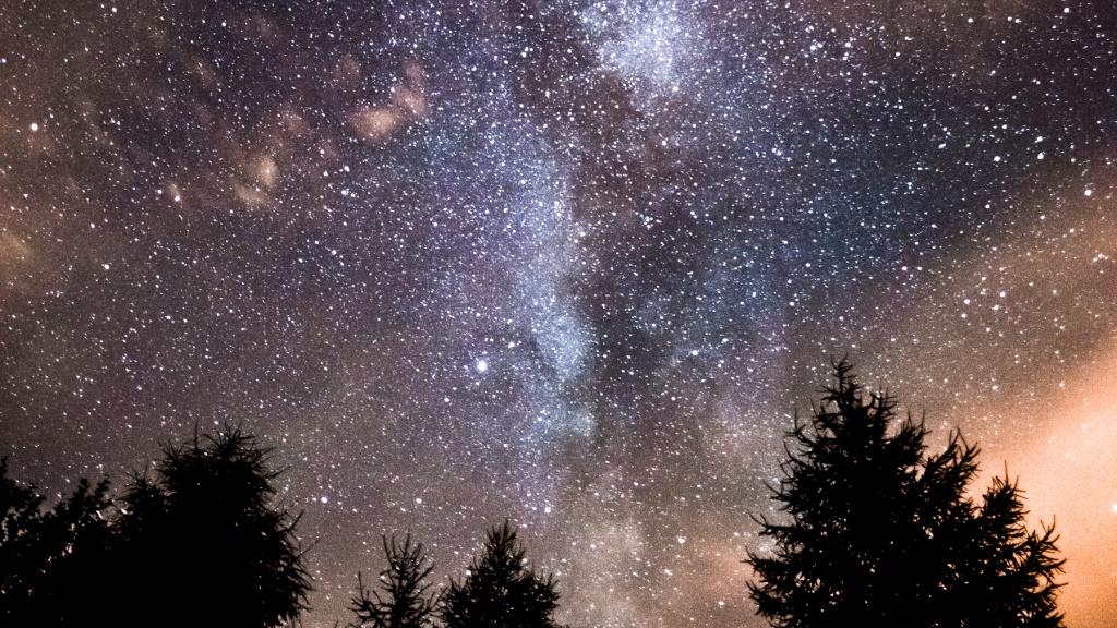 orientarea_pe_timp_de_noapte