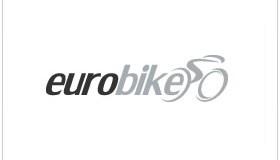 Eurobike – magazin de biciclete