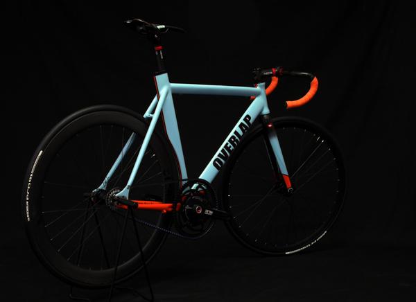 Overlap-Bikes-Pura-Gulf